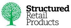 structuredretailproductslogo