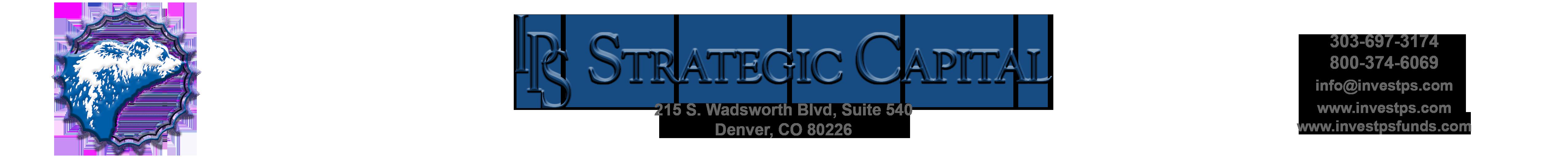 Financial Risk Management in Denver | IPS Strategic Capital