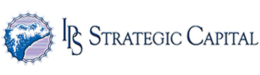 IPS Strategic Capital