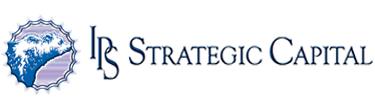 IPS Strategic Capital