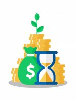 tree-growing-coins-stack-with-mutual-fund-income-increase-financial-strategy-performa_41981-12